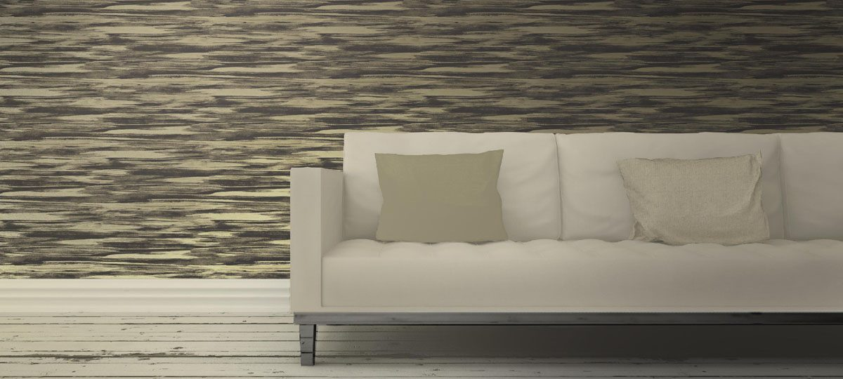 Sketch twenty 3 high end luxury wallpaper for High end wallpaper