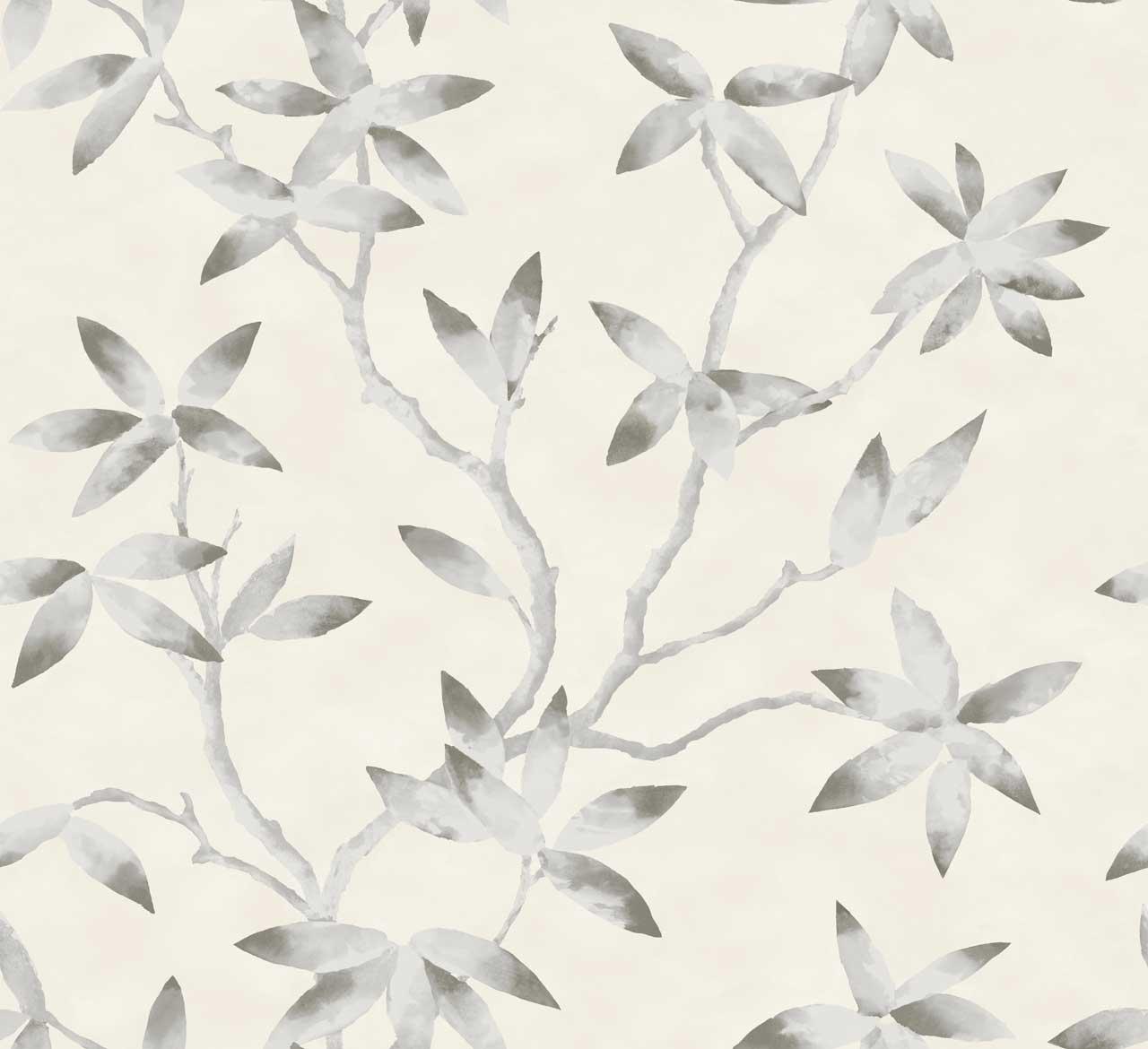 Capri-Luxury-Wallpaper-CP00700-Acer-