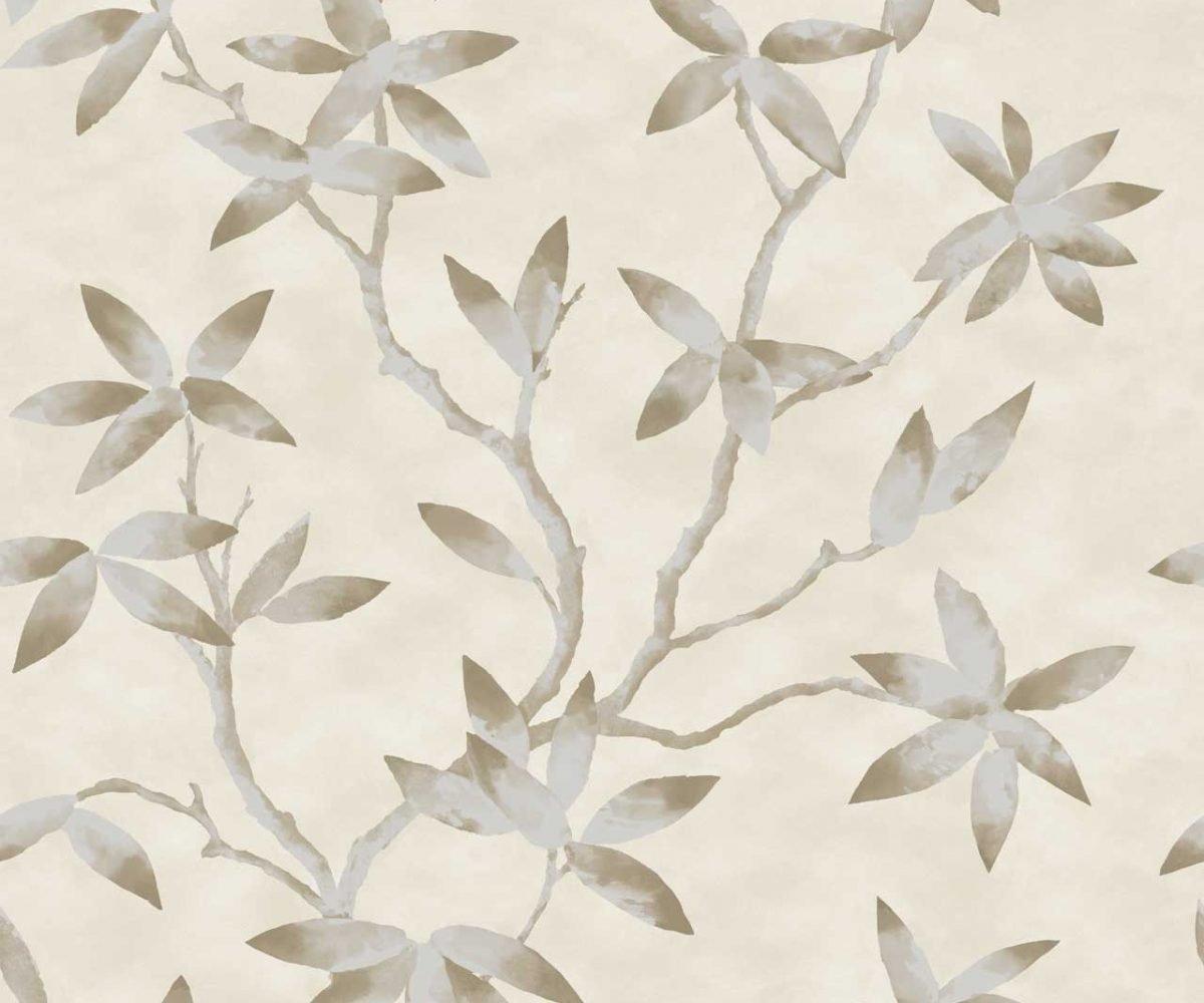 Capri-Luxury-Wallpaper-CP00701-ACER