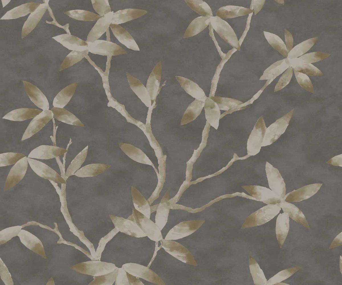 Capri-Luxury-Wallpaper-CP00702-ACER