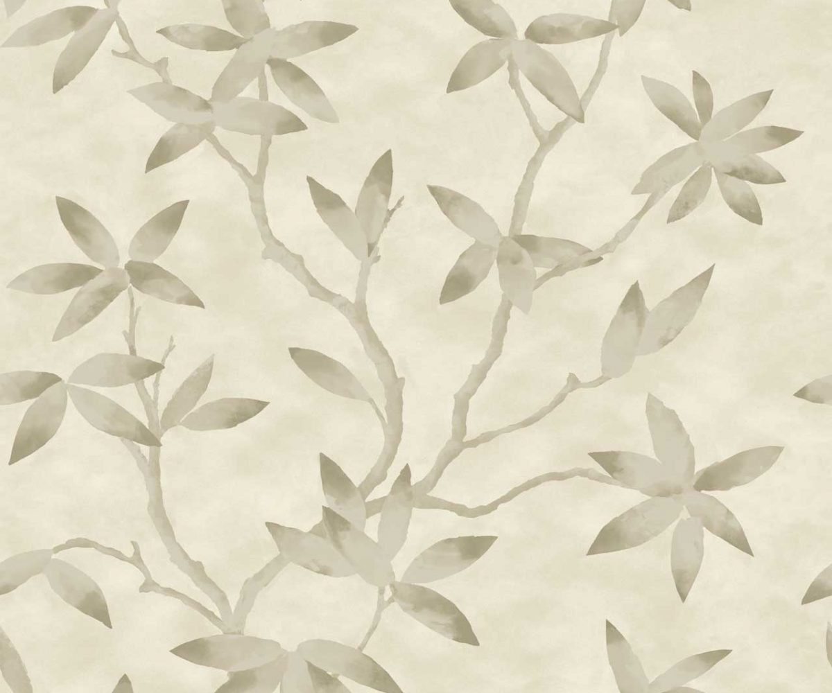 Capri-Luxury-Wallpaper-CP00703-ACER