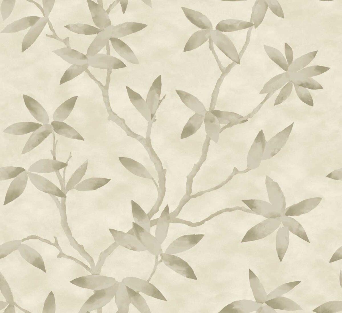 Capri-Luxury-Wallpaper-CP00703-ACER