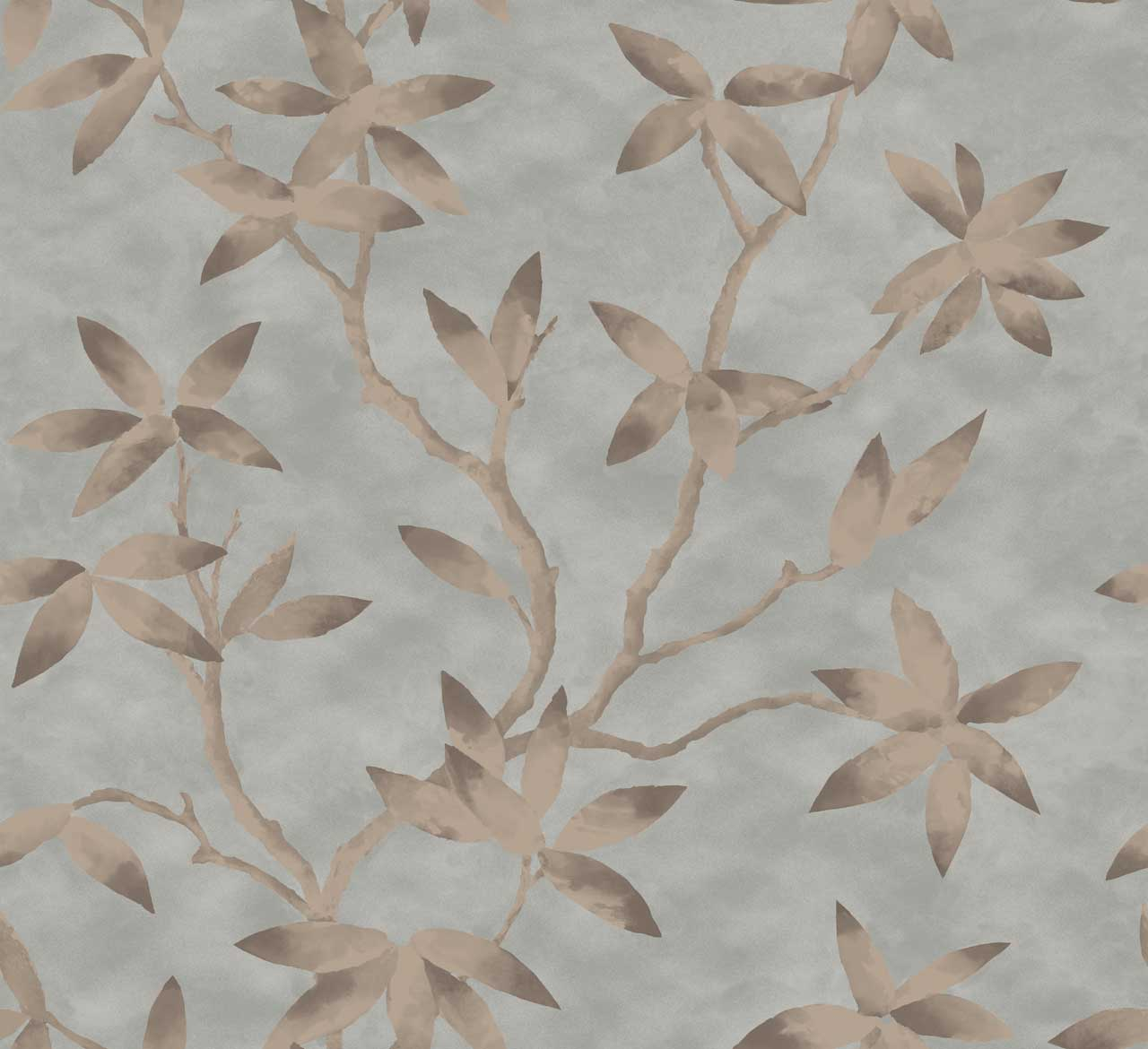 Good Wallpaper Marble Copper - Capri-Luxury-Wallpaper-CP00704-ACER  Best Photo Reference_448122.jpg