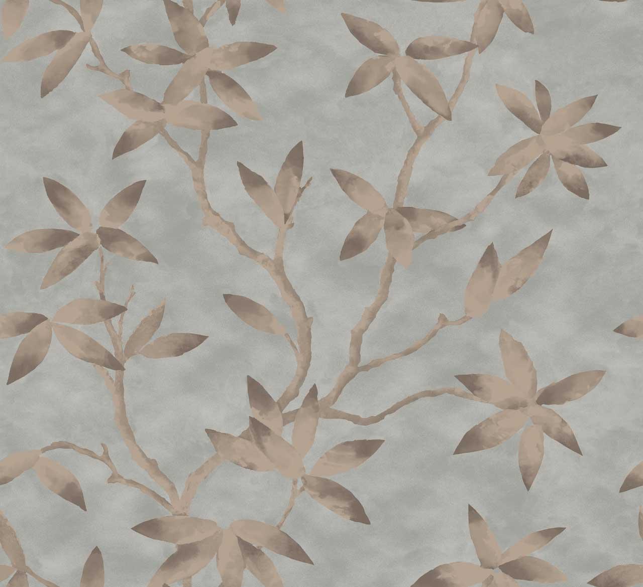 Capri-Luxury-Wallpaper-CP00704-ACER