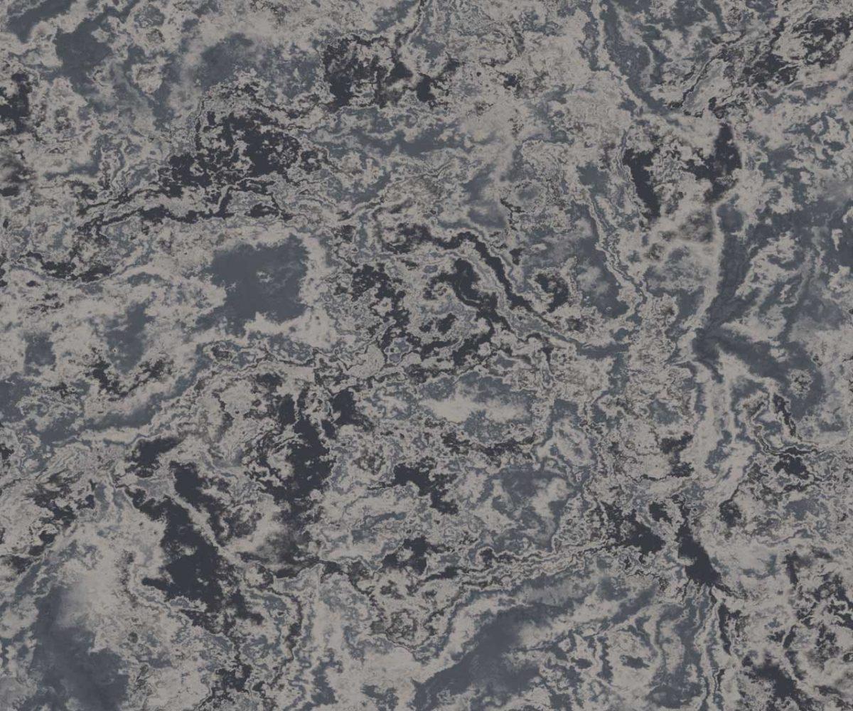Simple Wallpaper Marble Dark Blue - Capri-Luxury-Wallpaper-CP00705-CLOUD-MARBLE-1200x1000  Gallery_372595.jpg