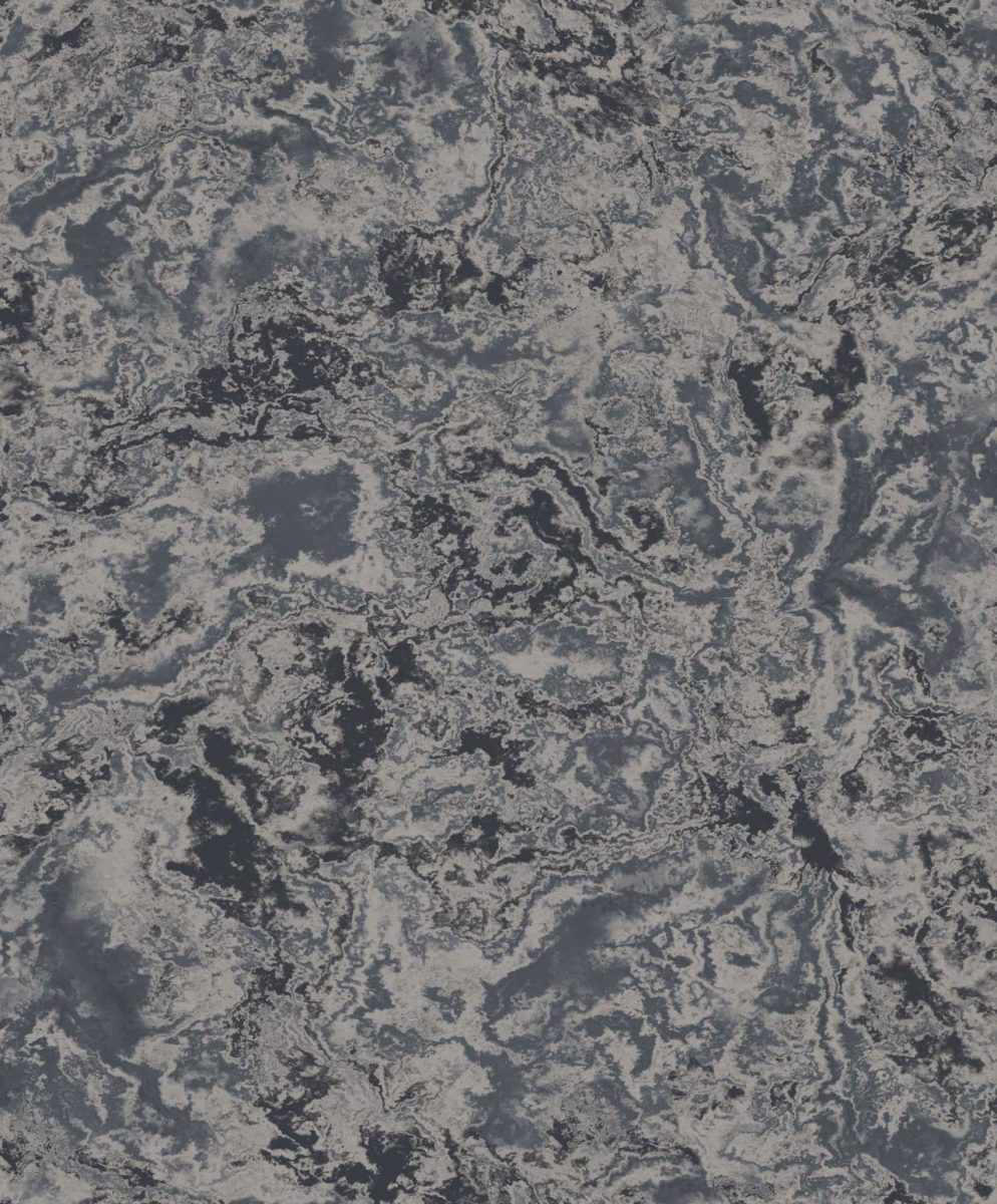 Capri-Luxury-Wallpaper-CP00705-CLOUD-MARBLE