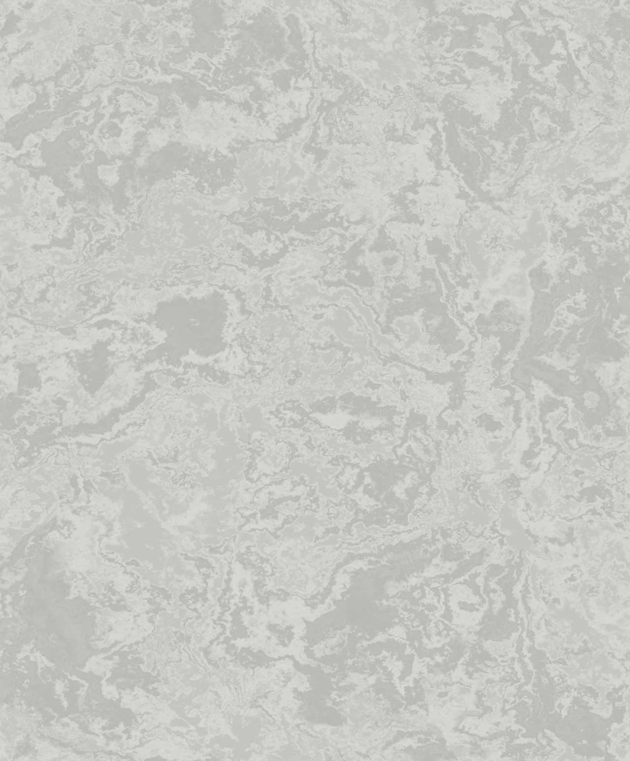 Capri-Luxury-Wallpaper-CP00706-CLOUD-MARBLE