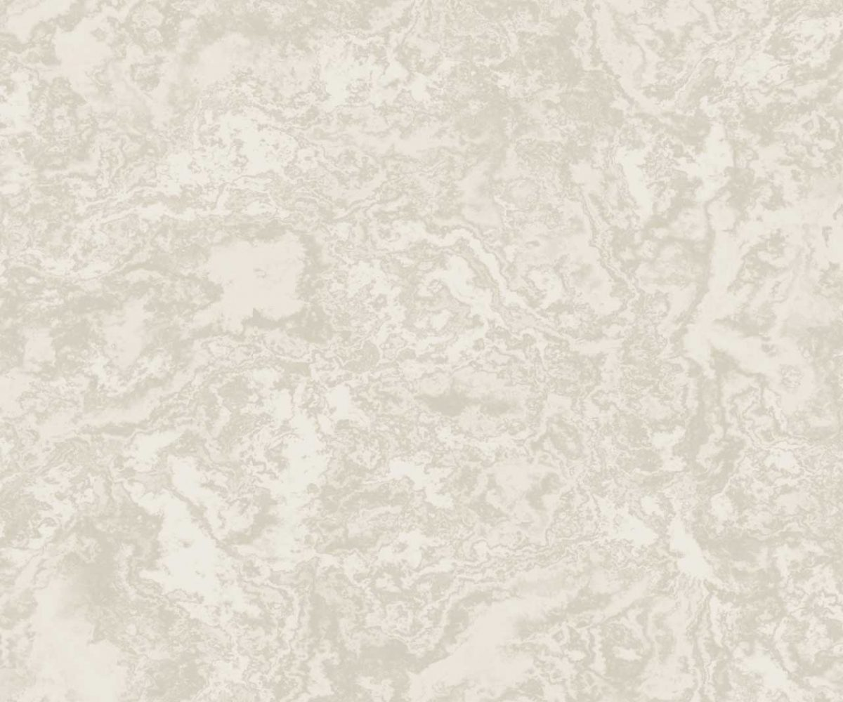 Capri-Luxury-Wallpaper-CP00707-CLOUD-MARBLE