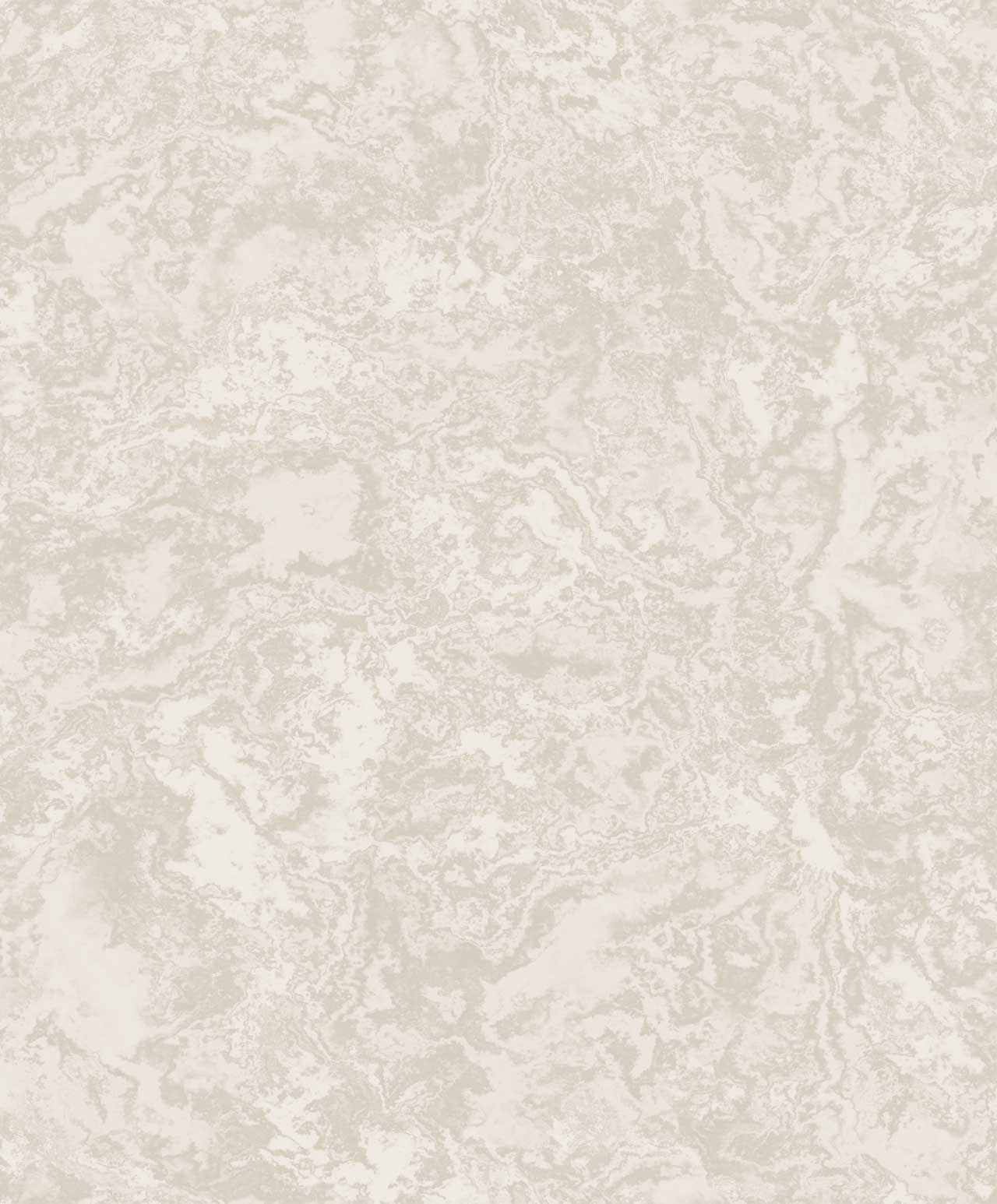 Capri-Luxury-Wallpaper-CP00707-CLOUD-MARBLE