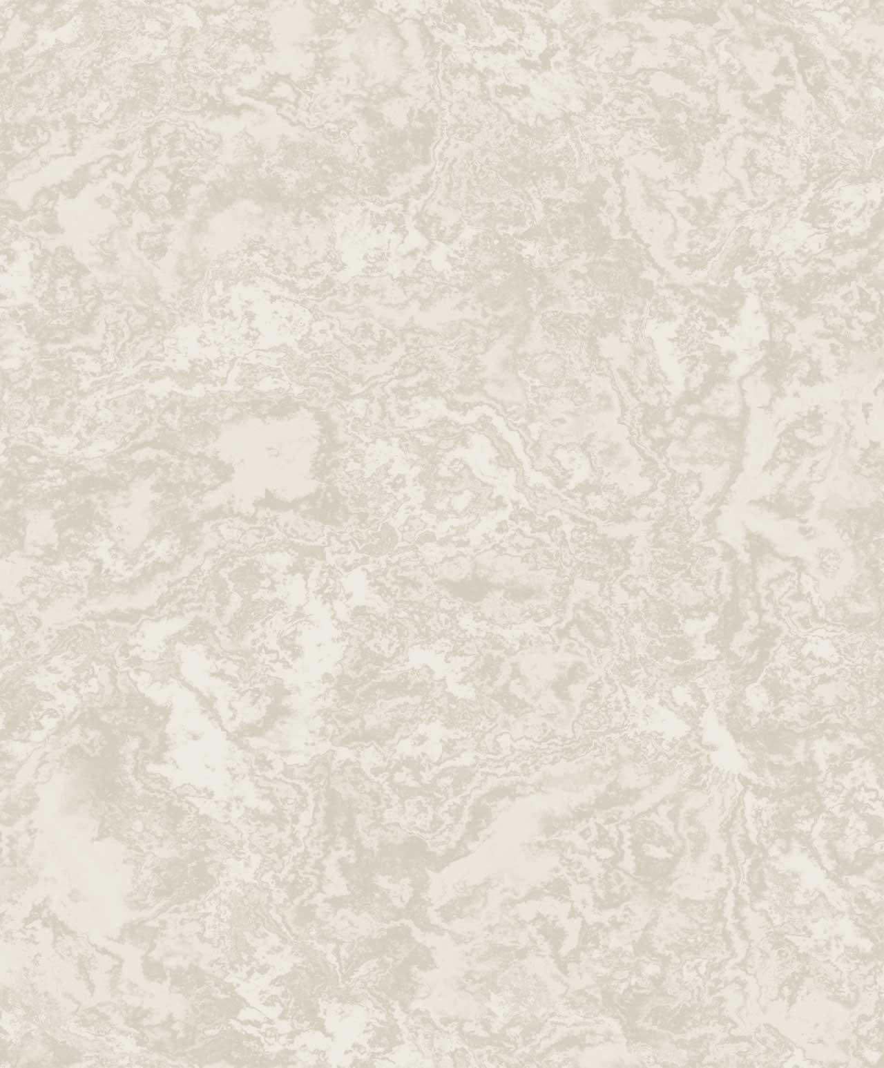 Fantastic Wallpaper Marble Silver - Capri-Luxury-Wallpaper-CP00707-CLOUD-MARBLE  Pic_4097100.jpg