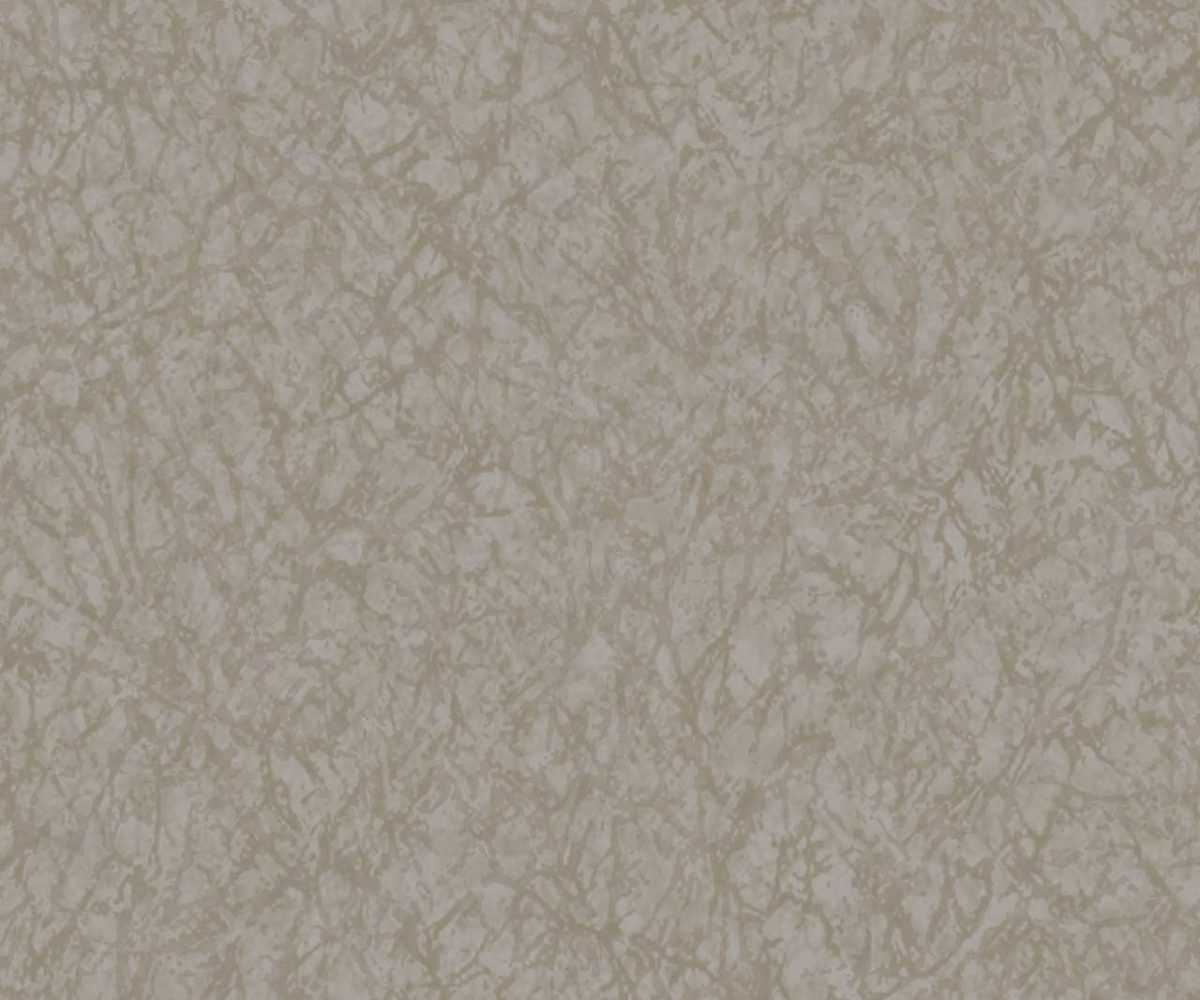 Capri-Luxury-Wallpaper-CP00708-COPPICE