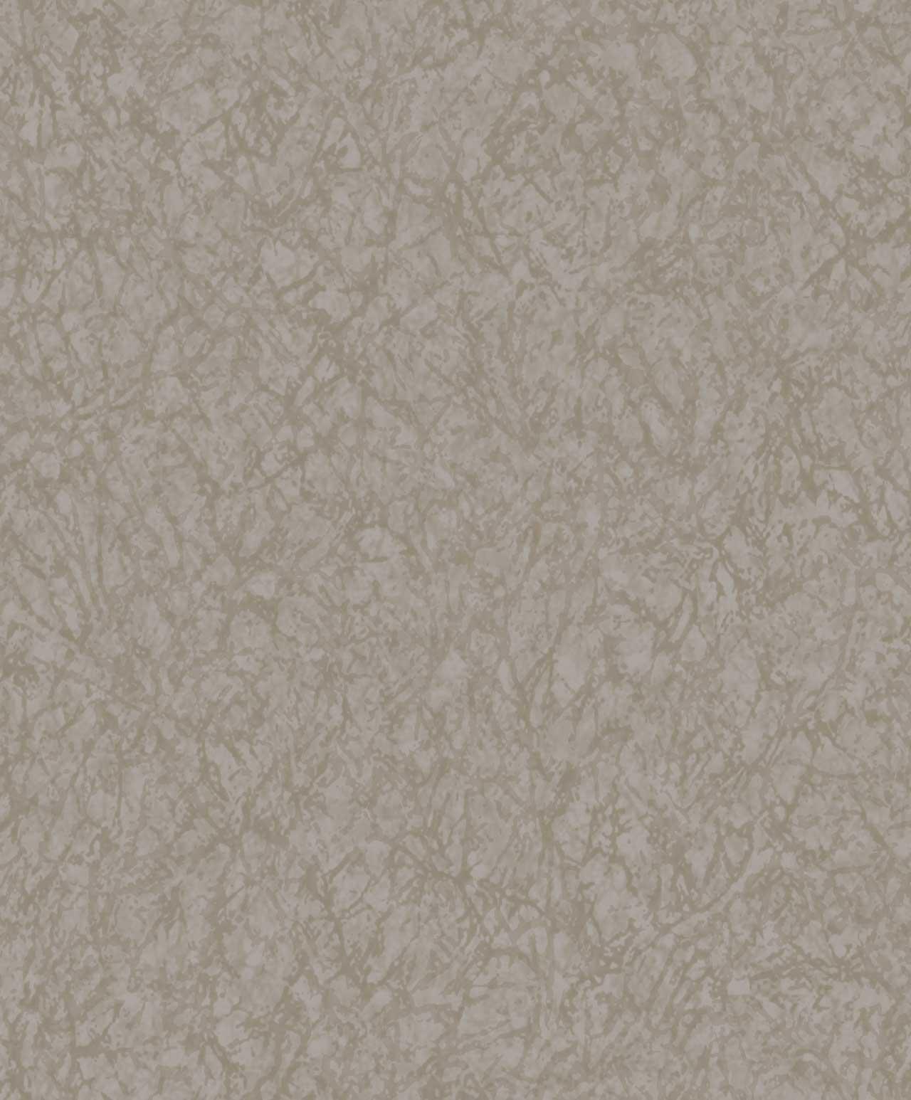 Capri-Luxury-Wallpaper-CP00708-COPPICE