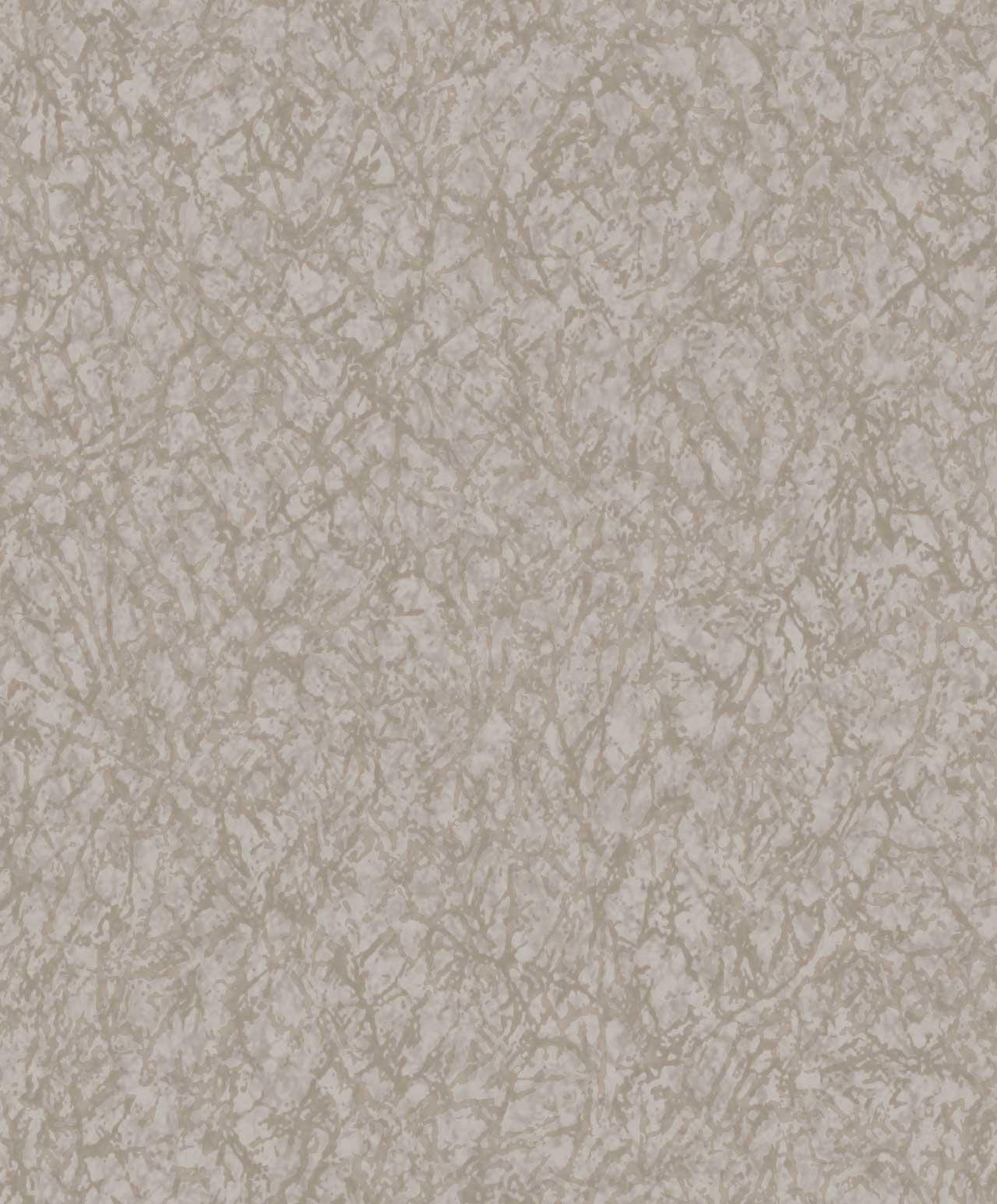 Capri-Luxury-Wallpaper-CP00709-COPPICE