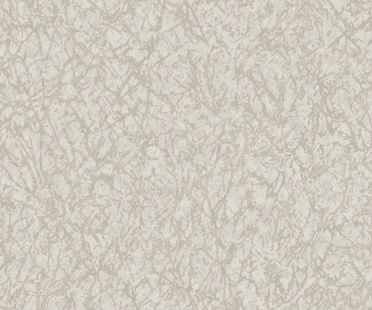 Capri-Luxury-Wallpaper-CP00710-COPPICE