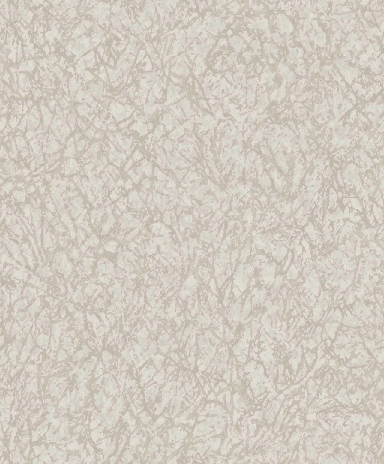 Capri-Luxury-Wallpaper-CP00710-COPPICE