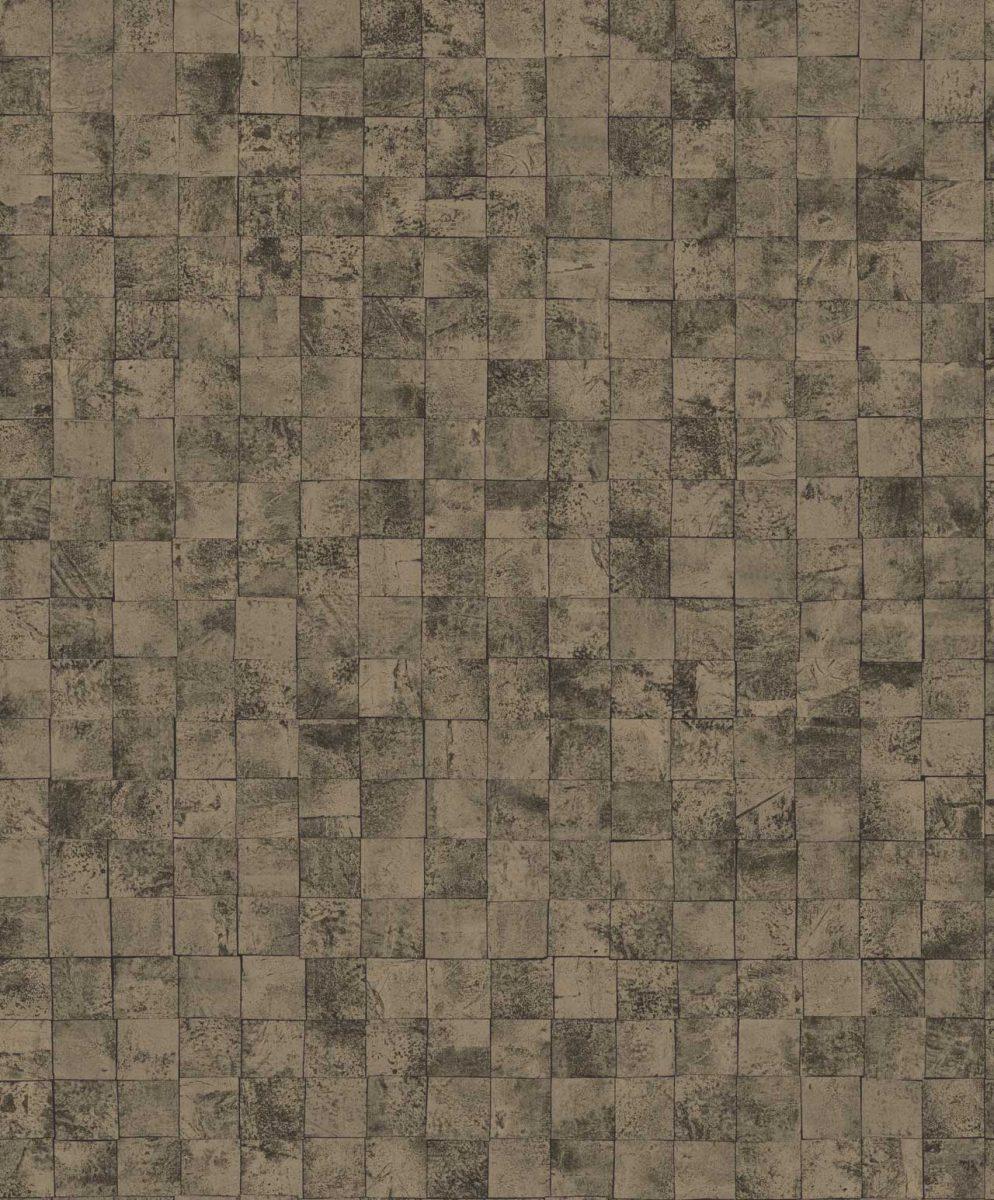Capri-Luxury-Wallpaper-CP00712-MOSAIC