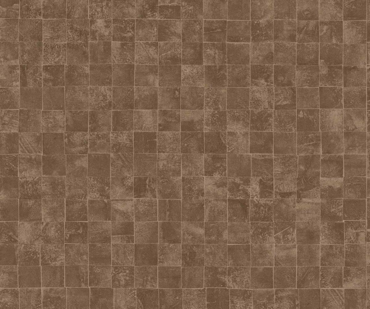 Capri-Luxury-Wallpaper-CP00713-MOSAIC