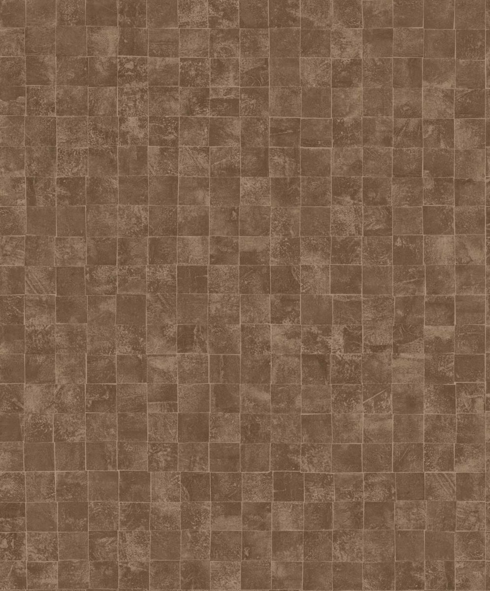 Capri-Luxury-Wallpaper-CP00713-MOSAIC