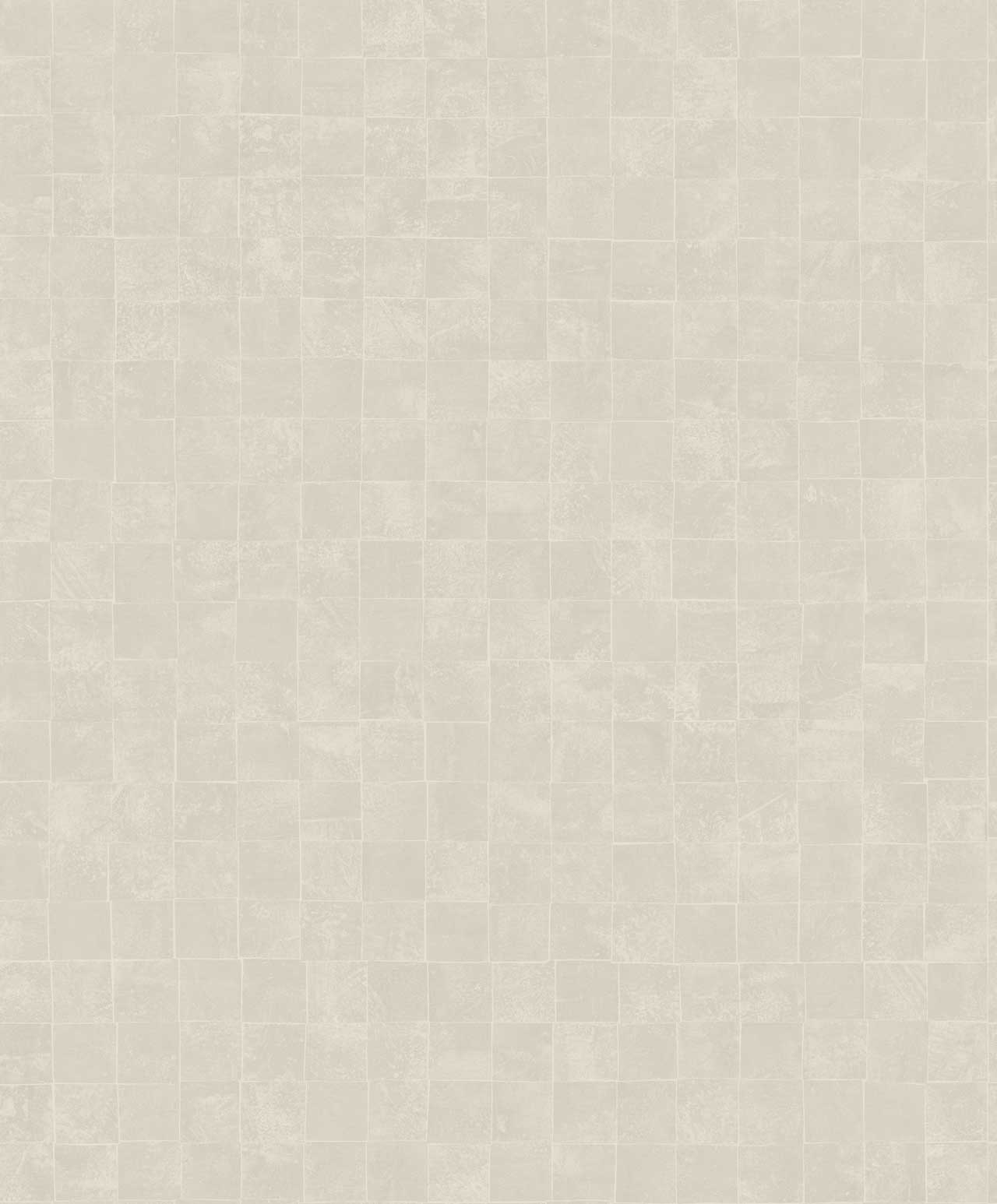 Capri-Luxury-Wallpaper-CP00714-MOSAIC