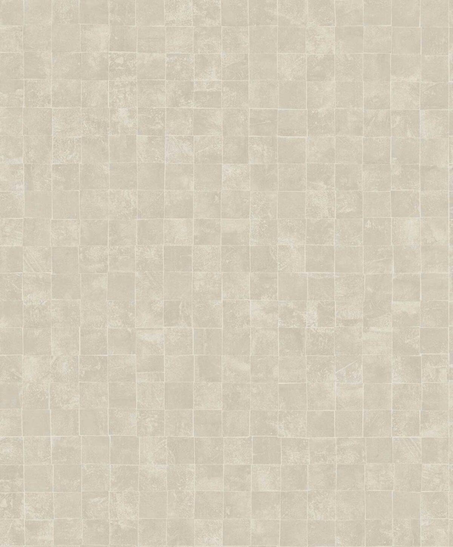 Capri-Luxury-Wallpaper-CP00715-MOSAIC