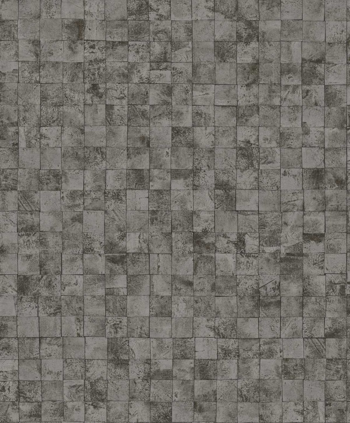 Capri-Luxury-Wallpaper-CP00716-MOSAIC