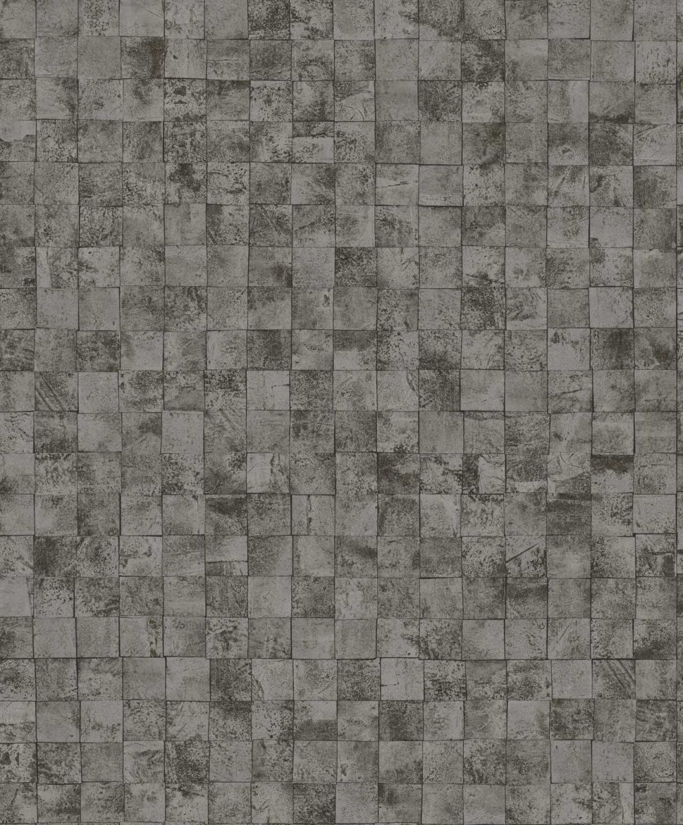 Capri-Luxury-Wallpaper-CP00716-MOSAIC