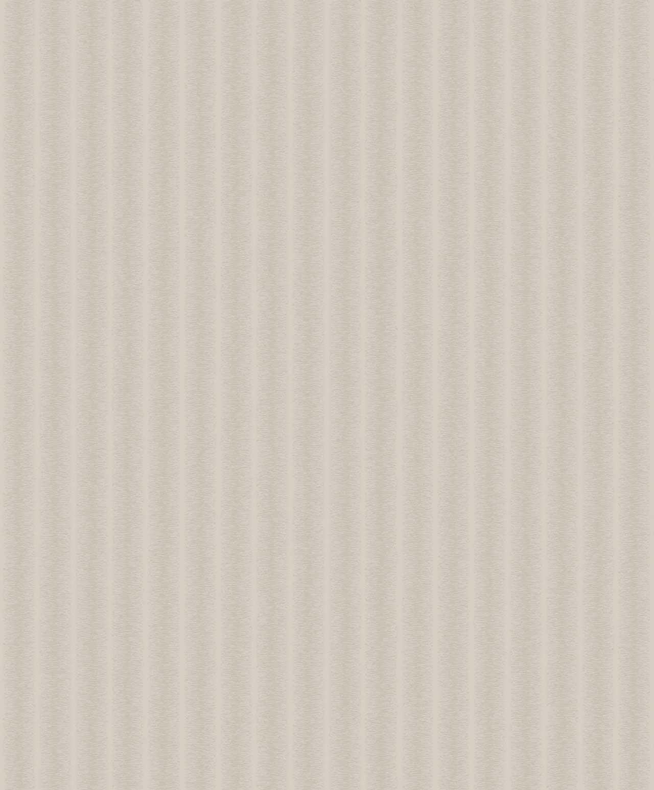 Capri-Luxury-Wallpaper-CP00717-OMBRE-STRIPE