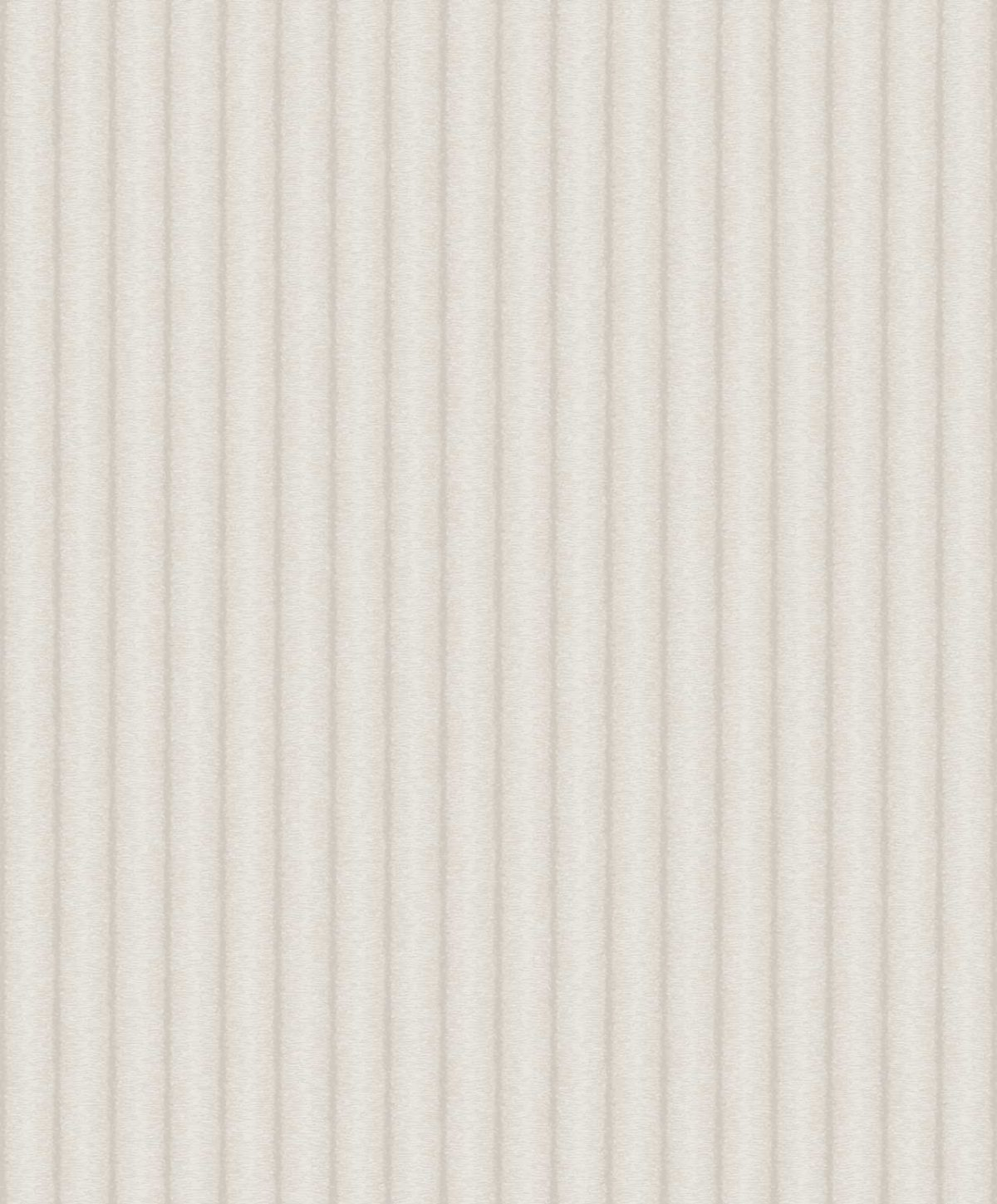Capri-Luxury-Wallpaper-CP00718-OMBRE-STRIPE