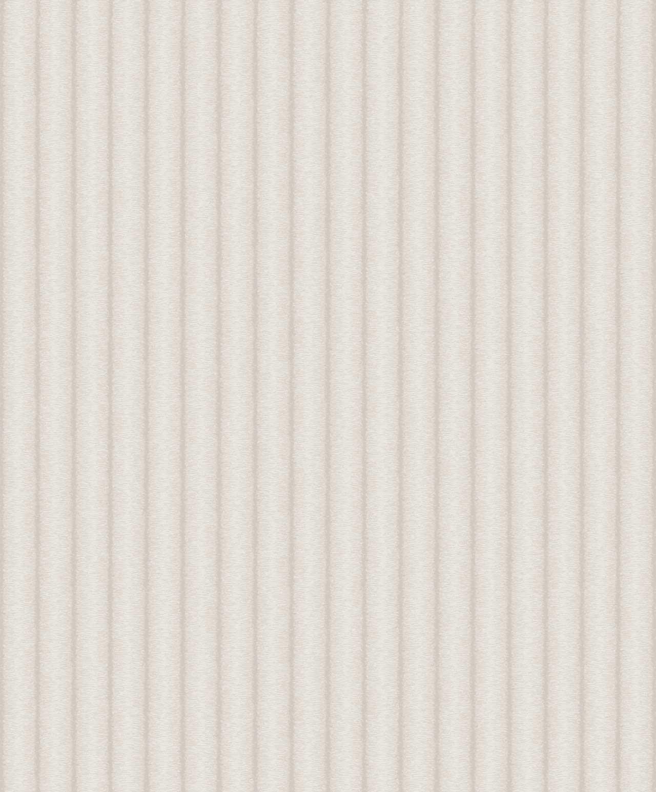 Capri-Luxury-Wallpaper-CP00718-OMBRE-STRIPE