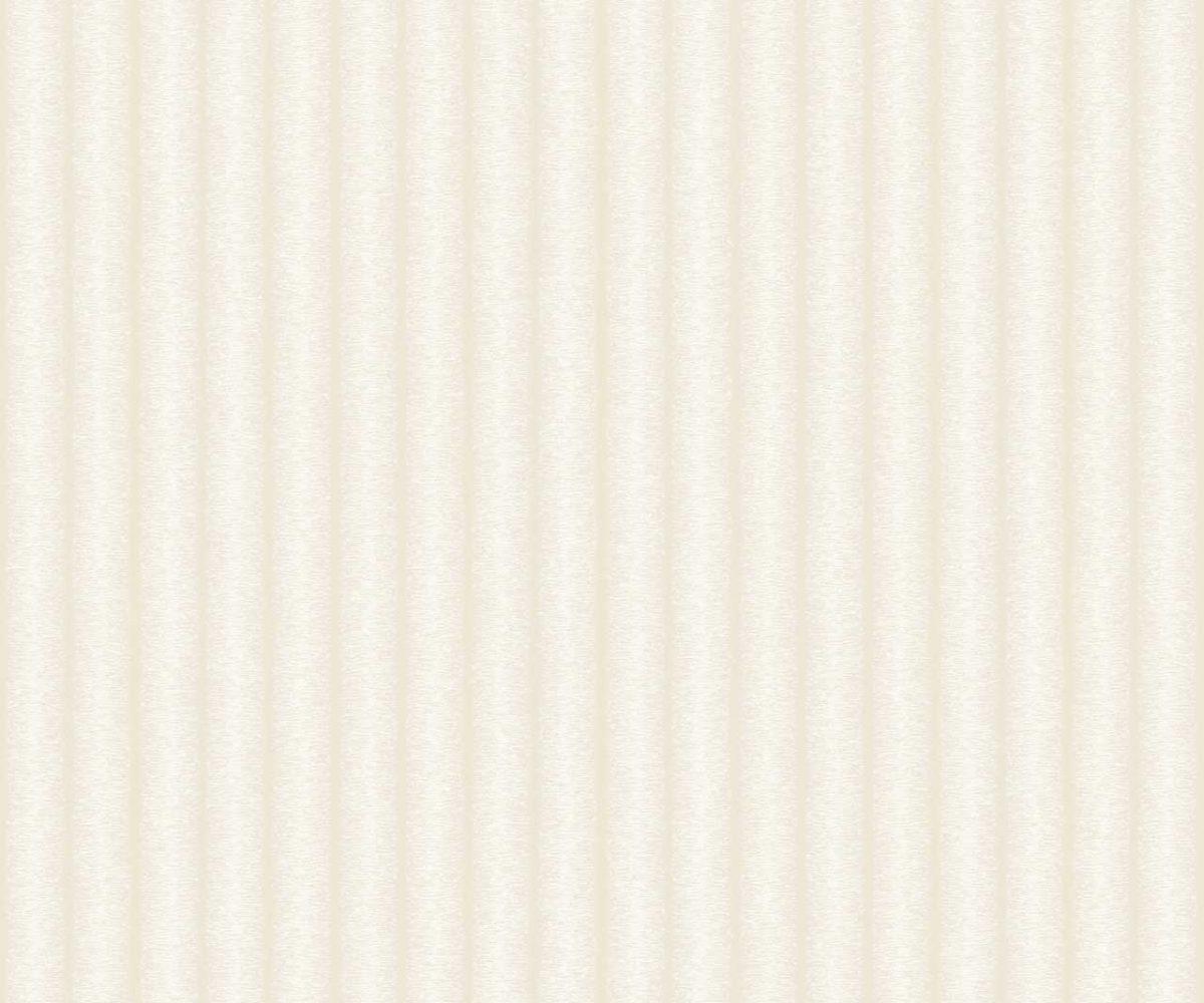 Capri-Luxury-Wallpaper-CP00719-OMBRE-STRIPE