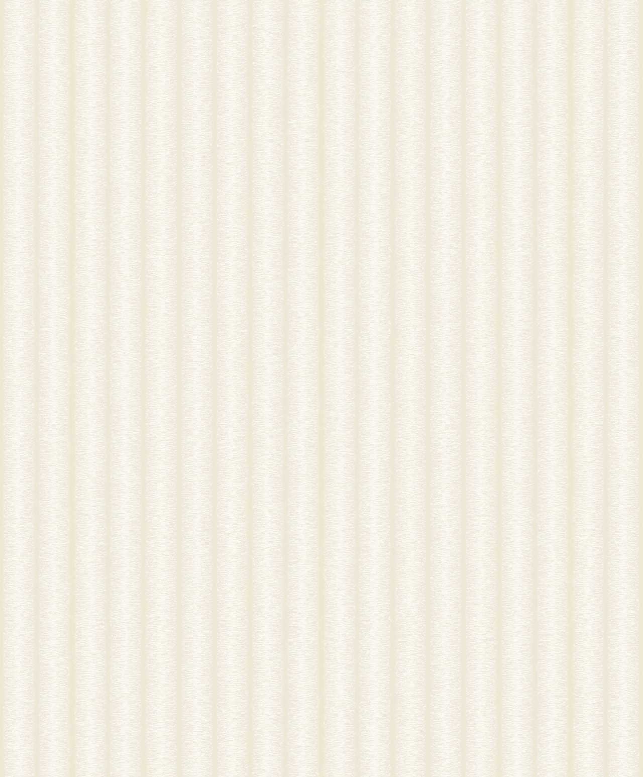 Capri-Luxury-Wallpaper-CP00719-OMBRE-STRIPE
