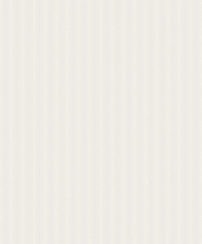 Capri-Luxury-Wallpaper-CP00720-OMBRE-STRIPE