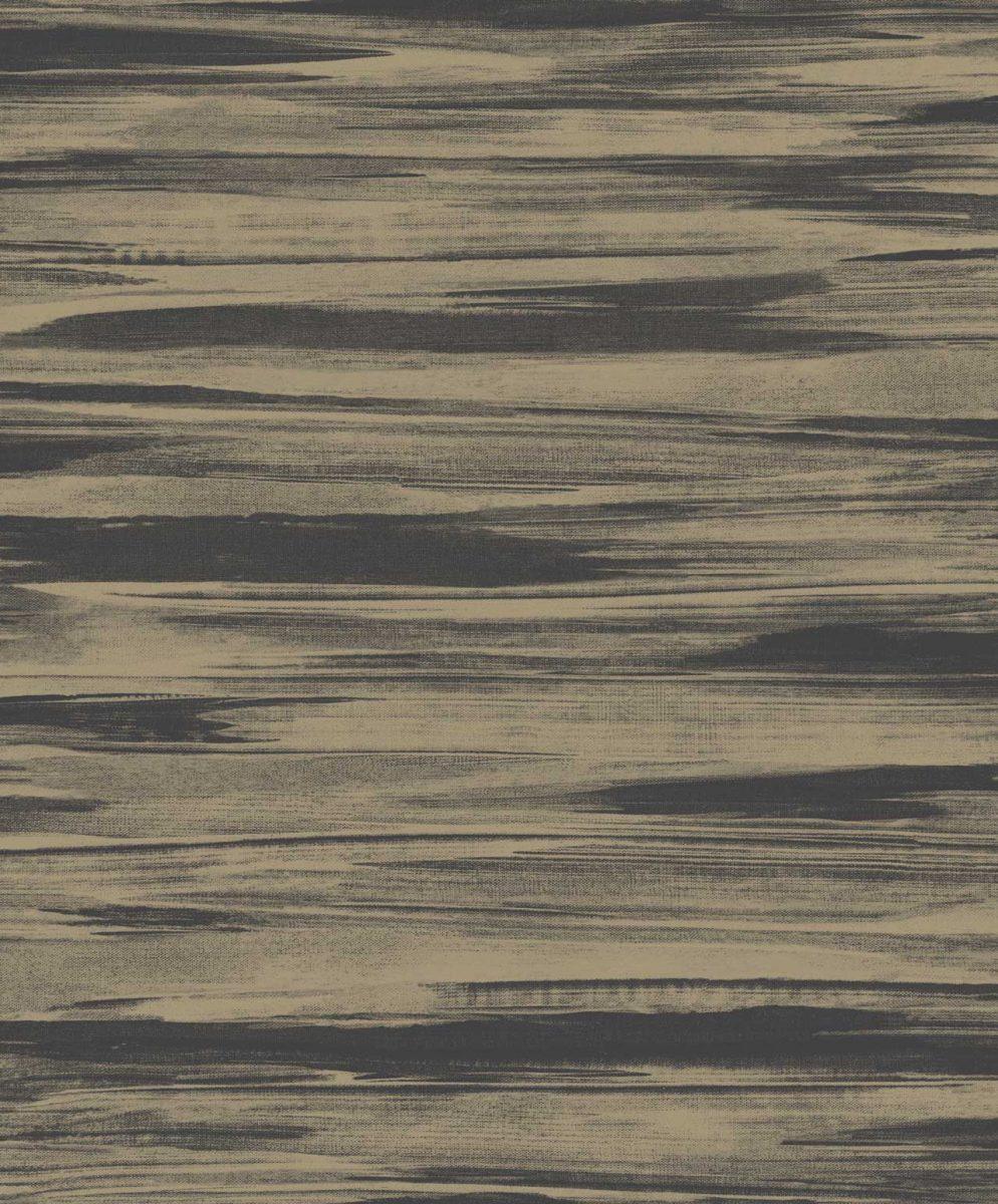 Capri-Luxury-Wallpaper-CP00721-RIVER