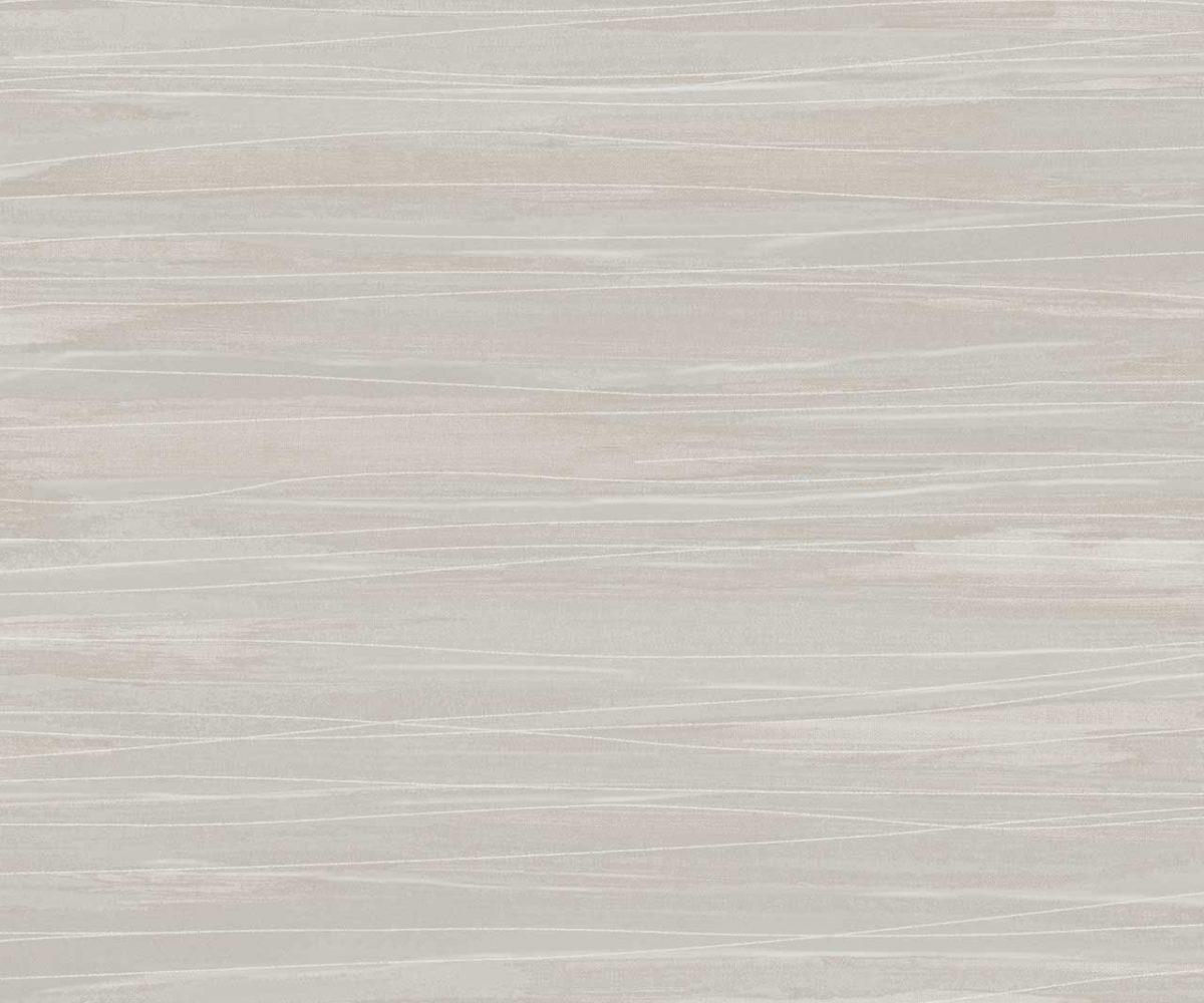 Capri-Luxury-Wallpaper-CP00722-RIVER