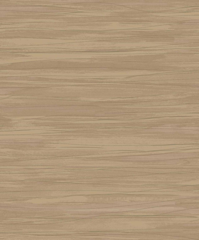 Capri-Luxury-Wallpaper-CP00723-RIVER