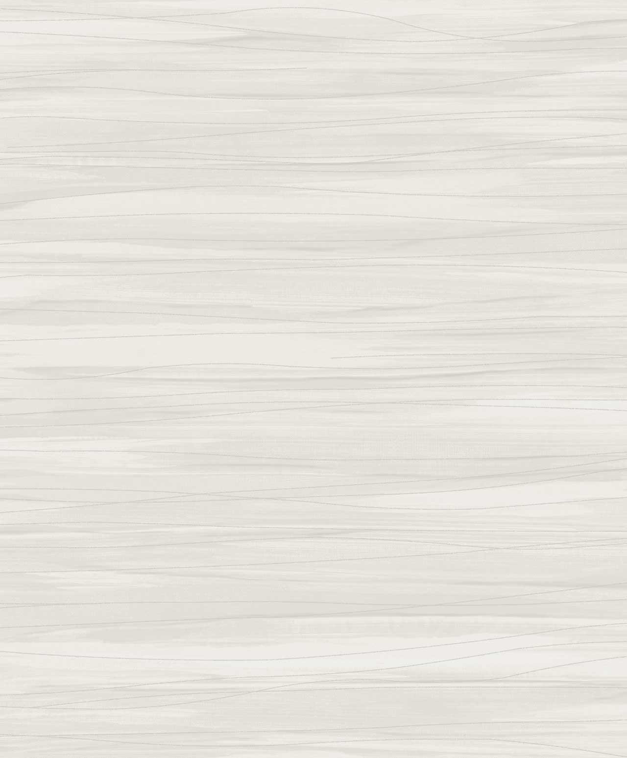 Capri-Luxury-Wallpaper-CP00724-RIVER