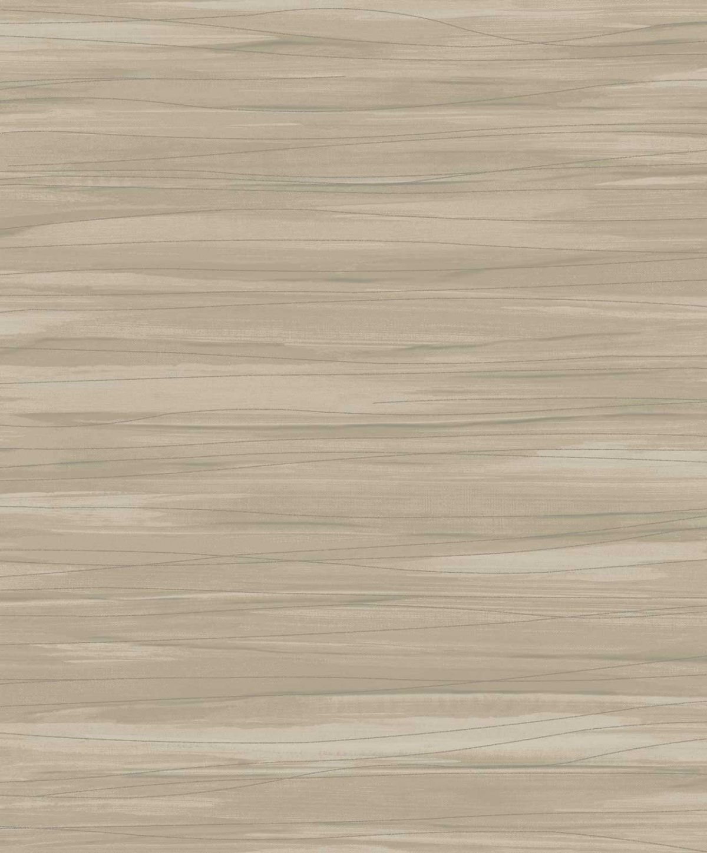 Capri-Luxury-Wallpaper-CP00725-RIVER