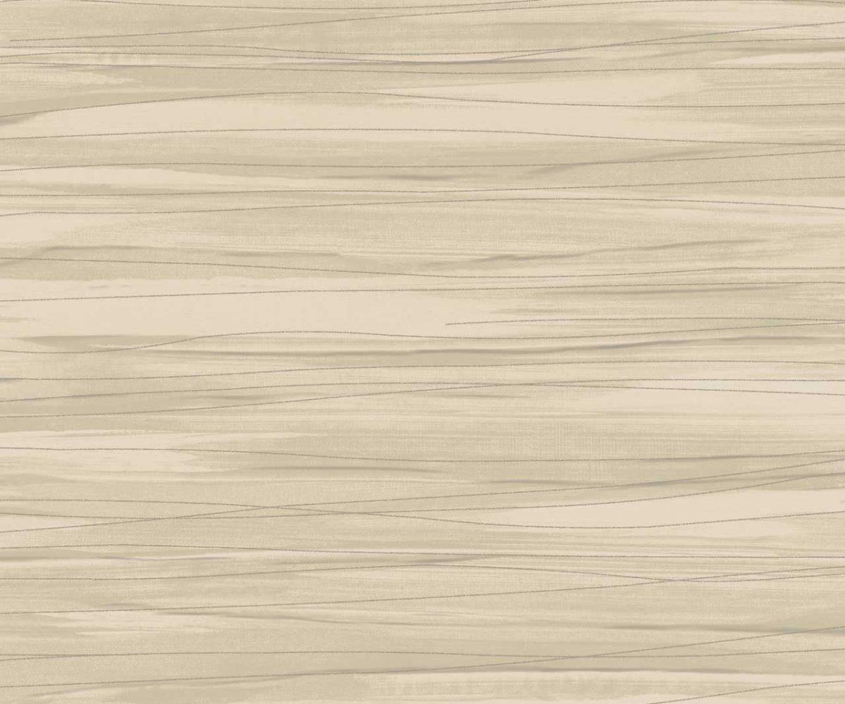 Capri-Luxury-Wallpaper-CP00726-RIVER