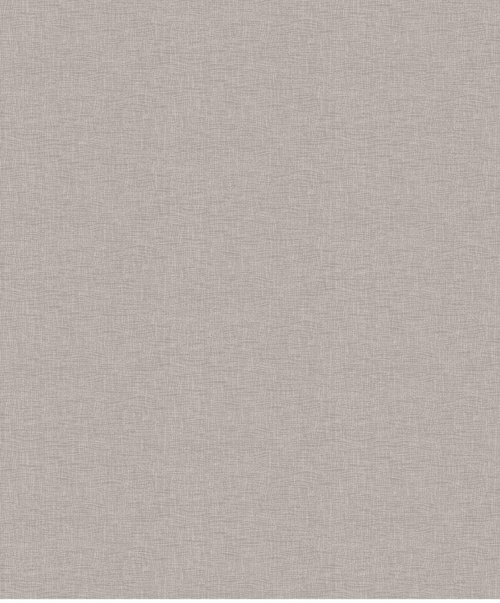 Capri-Luxury-Wallpaper-CP00728-SMALL-STRING
