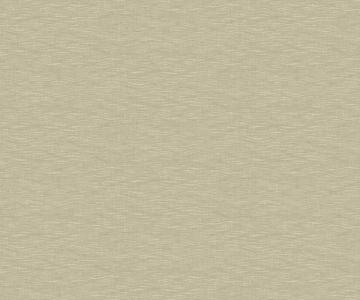 Capri-Luxury-Wallpaper-CP00729-SMALL-STRING