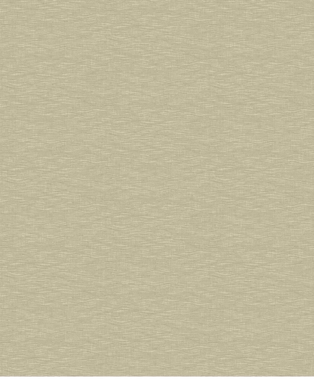 Capri-Luxury-Wallpaper-CP00729-SMALL-STRING
