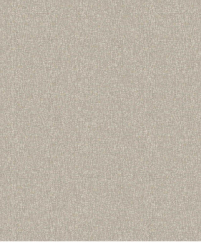 Capri-Luxury-Wallpaper-CP00730-SMALL-STRING