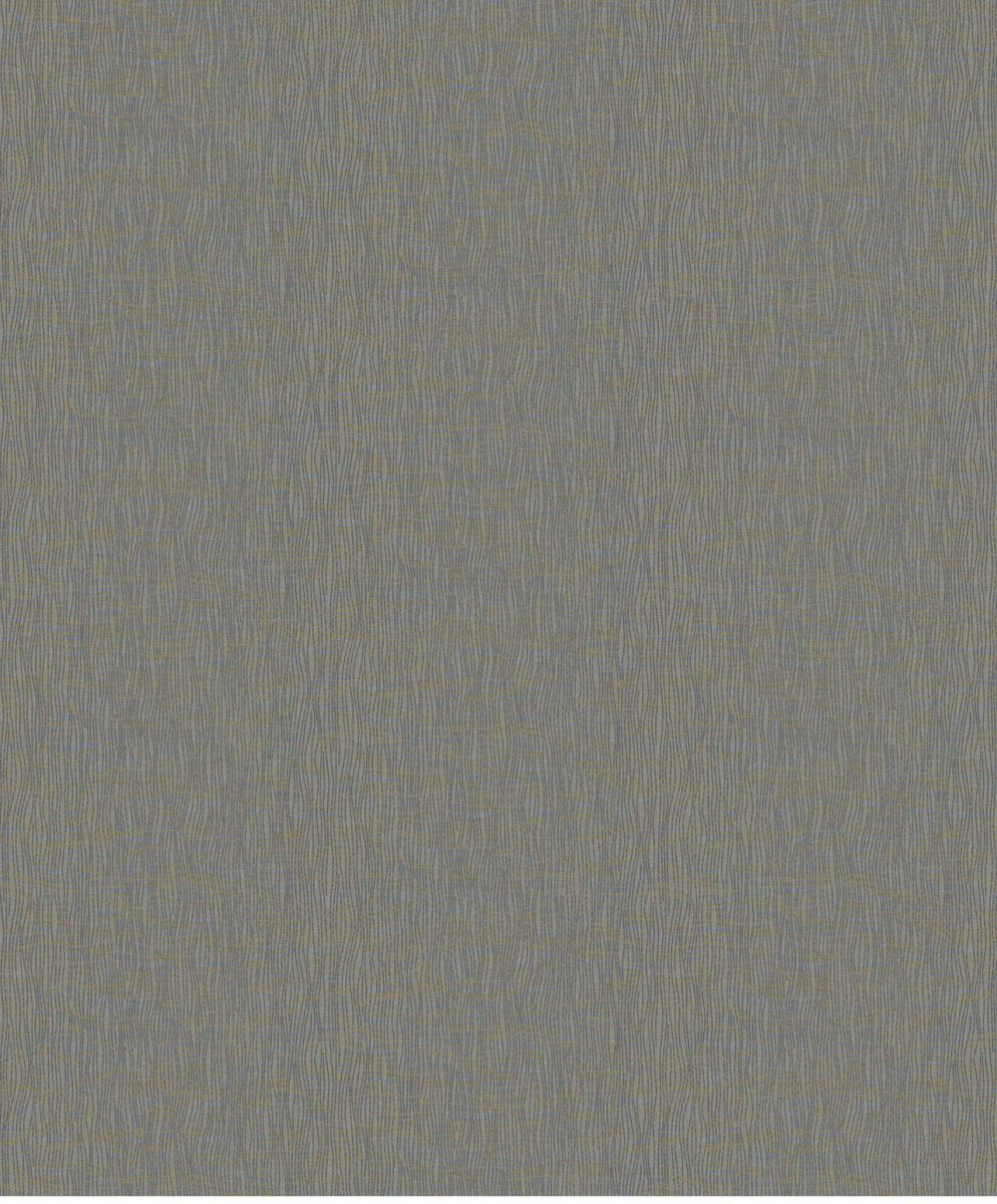 Capri-Luxury-Wallpaper-CP00731-SMALL-STRING