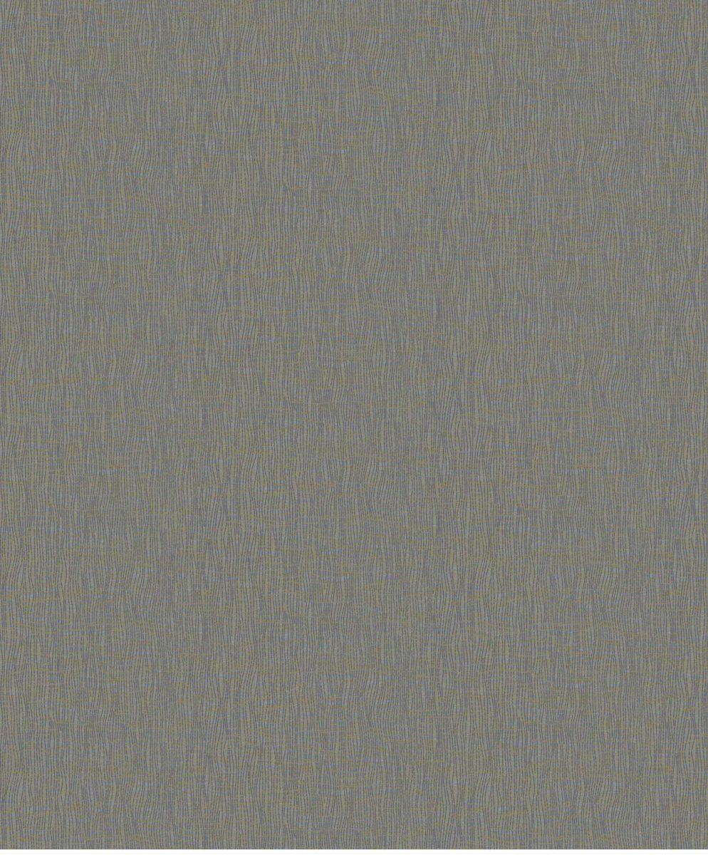 Capri-Luxury-Wallpaper-CP00731-SMALL-STRING