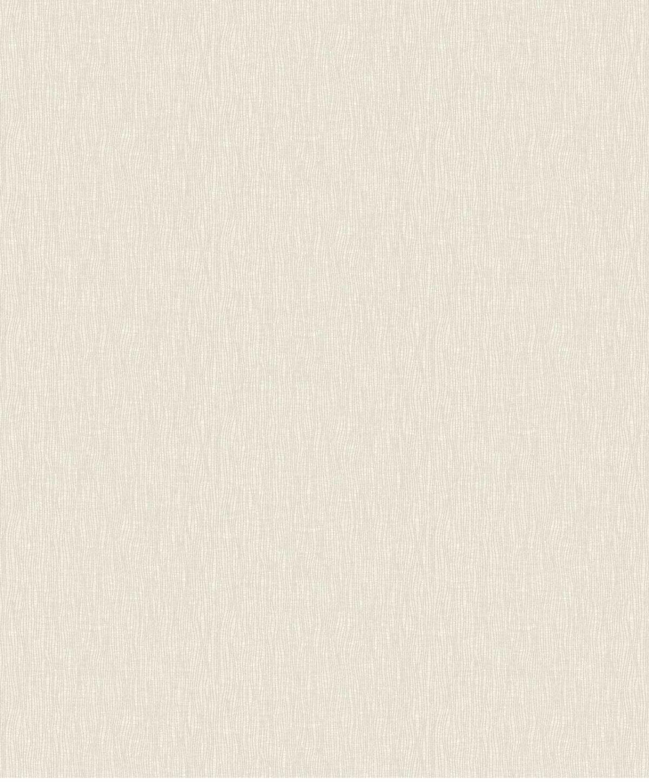 Capri-Luxury-Wallpaper-CP00732-SMALL-STRING