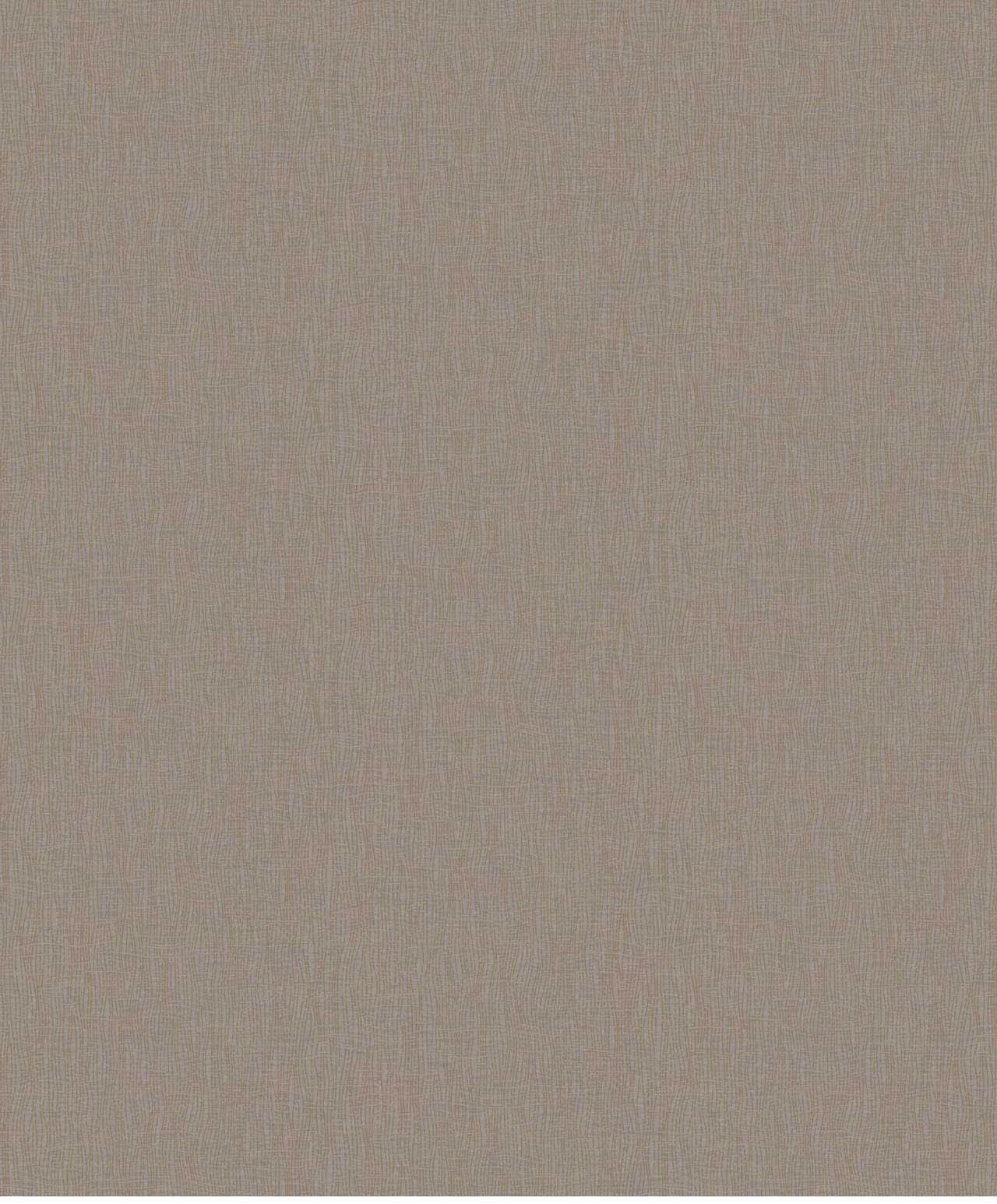 Capri-Luxury-Wallpaper-CP00733-SMALL-STRING