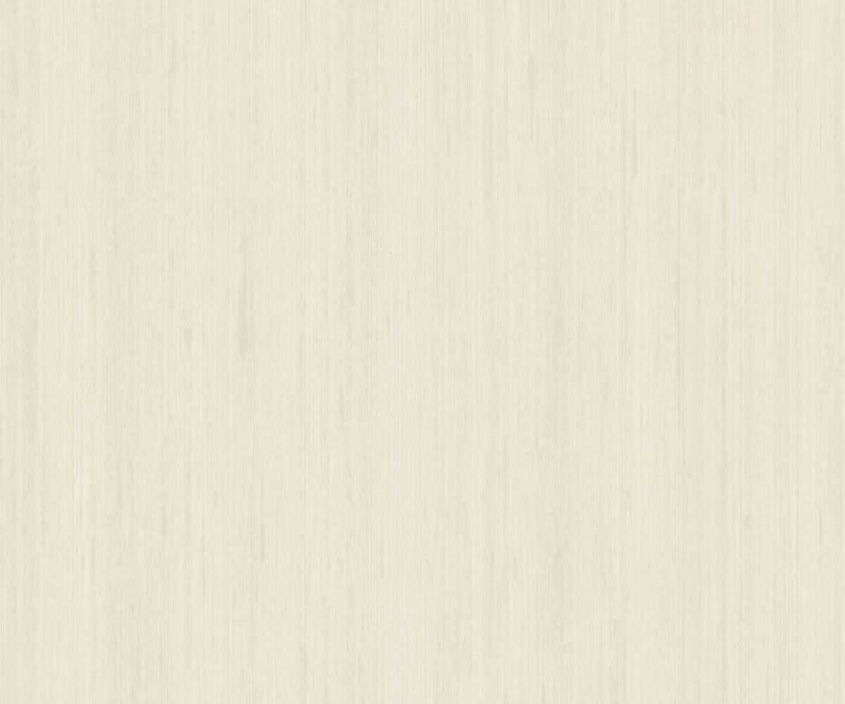 Capri-Luxury-Wallpaper-CP00734-Silk-Texture