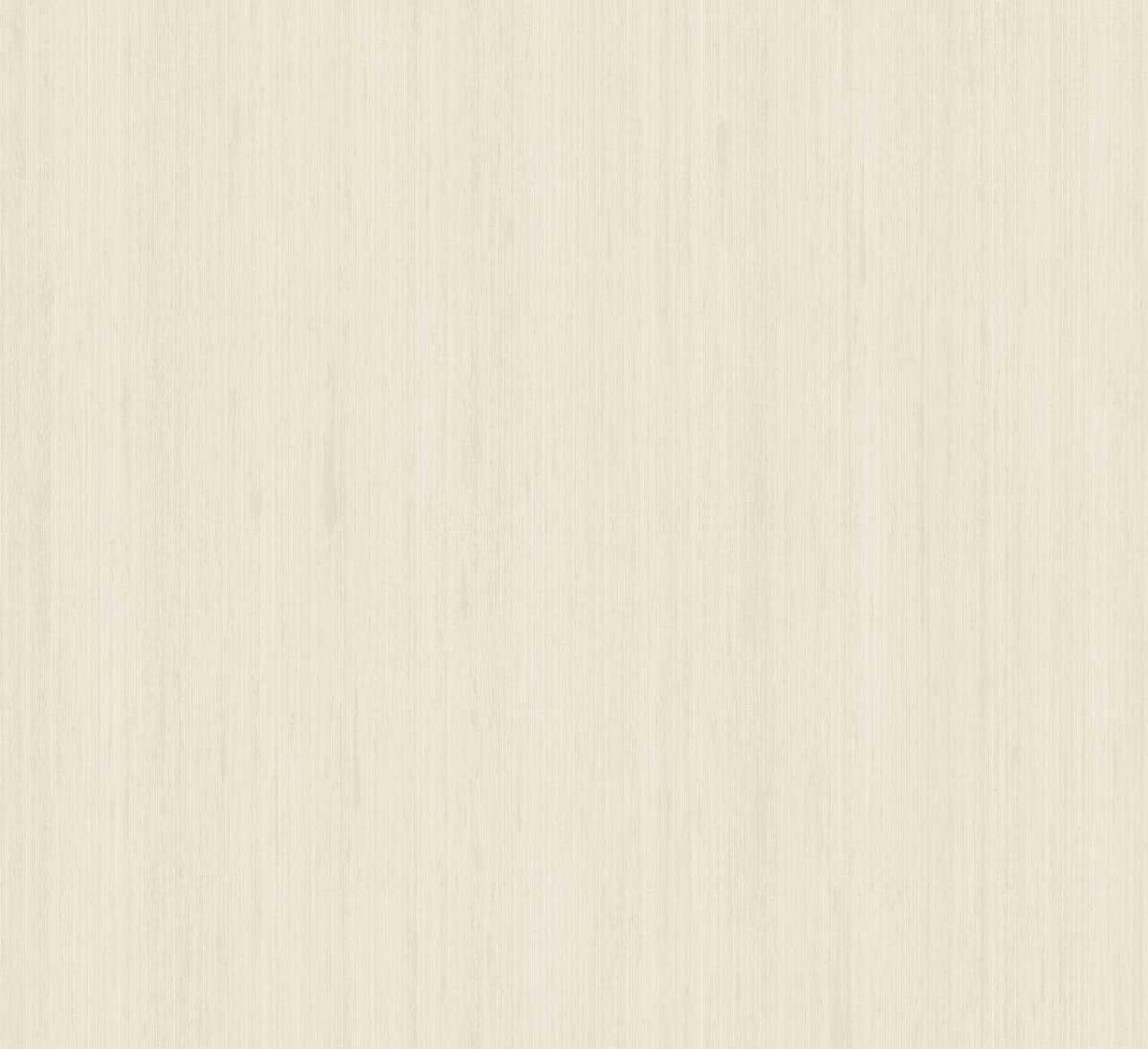 Capri-Luxury-Wallpaper-CP00734-Silk-Texture
