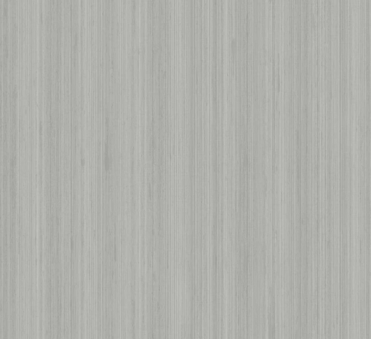 Capri-Luxury-Wallpaper-CP00735-Silk-Texture