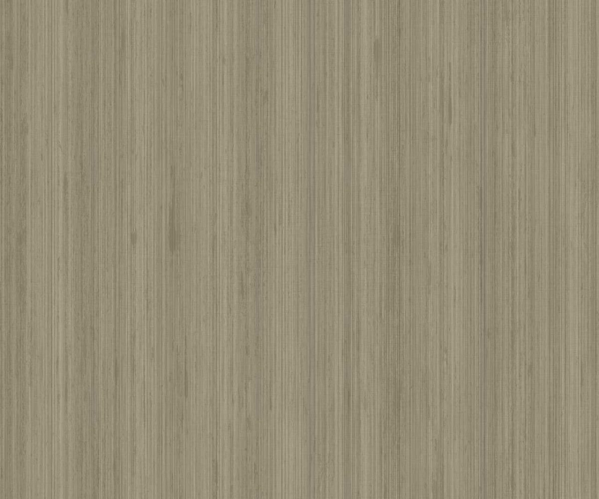 Capri-Luxury-Wallpaper-CP00736-Silk-Texture